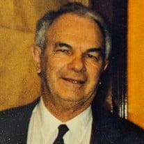 Herbert  Samuel  Abraham