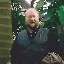 Eugene R. Hess