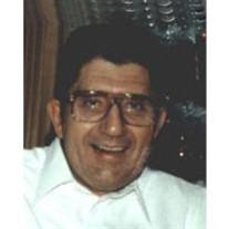 Gene Witkowski