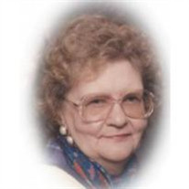 Veronica M. Kaimala