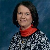 Lois Lee (Jackson) Osborne