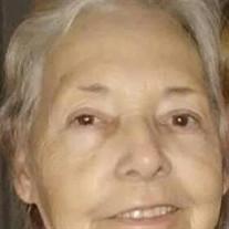 Claire J. Morton
