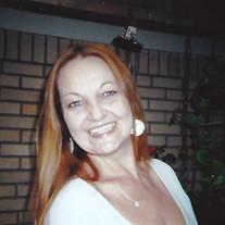 Belinda  Ann Stomski