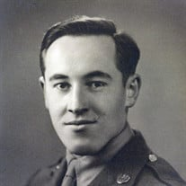 James L. Russell