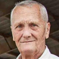 Roy E. Jones