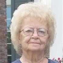 Gladys G. Boyle