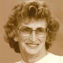 Cecelia A. Sutkowski