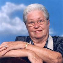 Donna Sharen