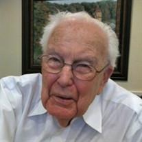 Owen Watkins Jr.