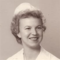 Betty  Lou  Gutzwiller