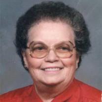 Alice T. McKinley