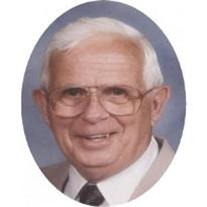 Stanley A.  Golab