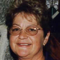 Ellen J. Bresnahan