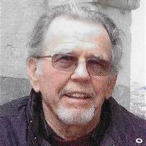 James H. Leonard