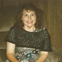 "Elaine ""Micki"" Lucille Pennell"
