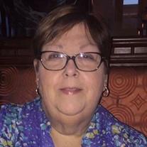 Susan Ramey
