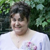 Christina Craig