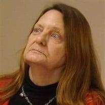 Mary Lenore Powell