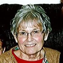 Janice L. Jacobs