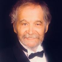 Arthur  Robert Kollman