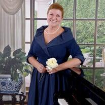 Leslie Kay Watson Fluegel