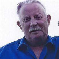 Robert William Dudley
