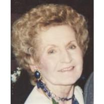 Angeline Kwiatkowski