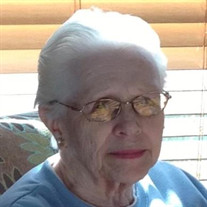 Joanne M. Brandt