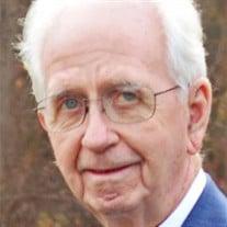 Kenneth Joel Roberts