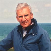 Dr. Galdino  E.  Valvassori