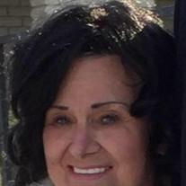Arlene N. Arnold