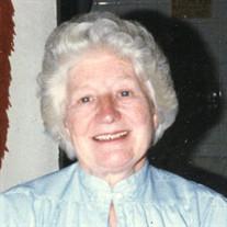 Margaret A. Schwabe