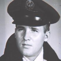 Robert F. Crandall