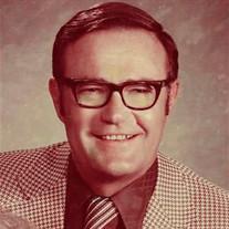 Neal Hadsell