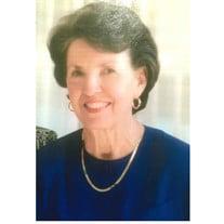 Dorothy  Jean Thompson Wright