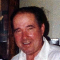 Mr. Robert Sanders