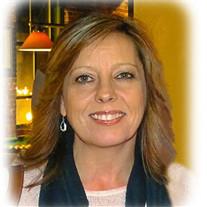 Lisa E.  Sumpter