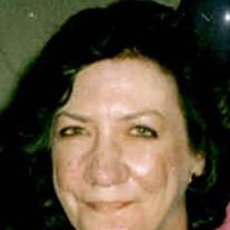 Linda A. Maddalena