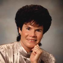 Shirley J. Craig