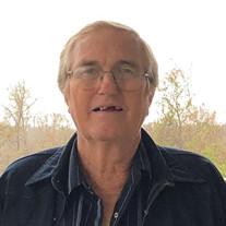 Lew Leslie Routon