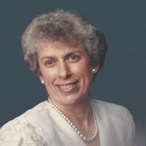 Helen L Eddington