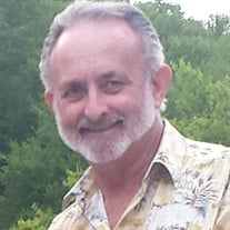 "Ralph D. ""Mike""  McKiel, Jr."