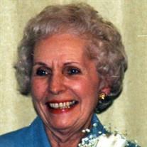 Lida Cannella