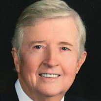 Lawrence Harlen Barlowe