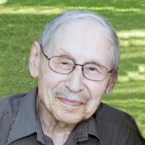 Al Jacobs Jr.