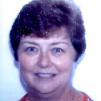 Judith K. Raines