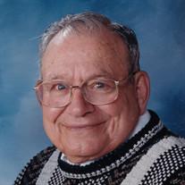 William Leo Sandusky