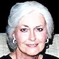 Lynda Bowdoin Browder