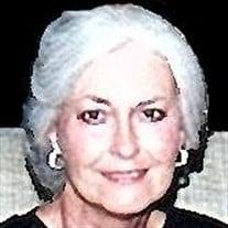 Lynda Bowdoin Browder