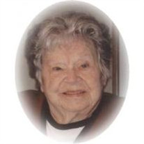 Lottie S. Gurgul
